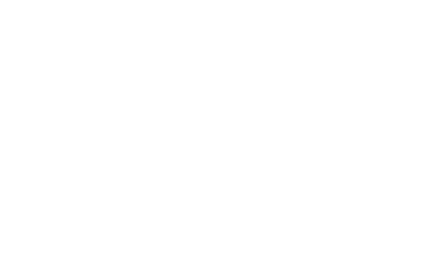BUAALA-2