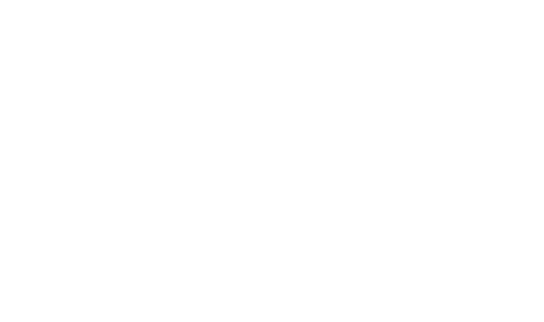 SONY-PICTURES-3