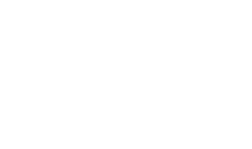 VIACOM-2