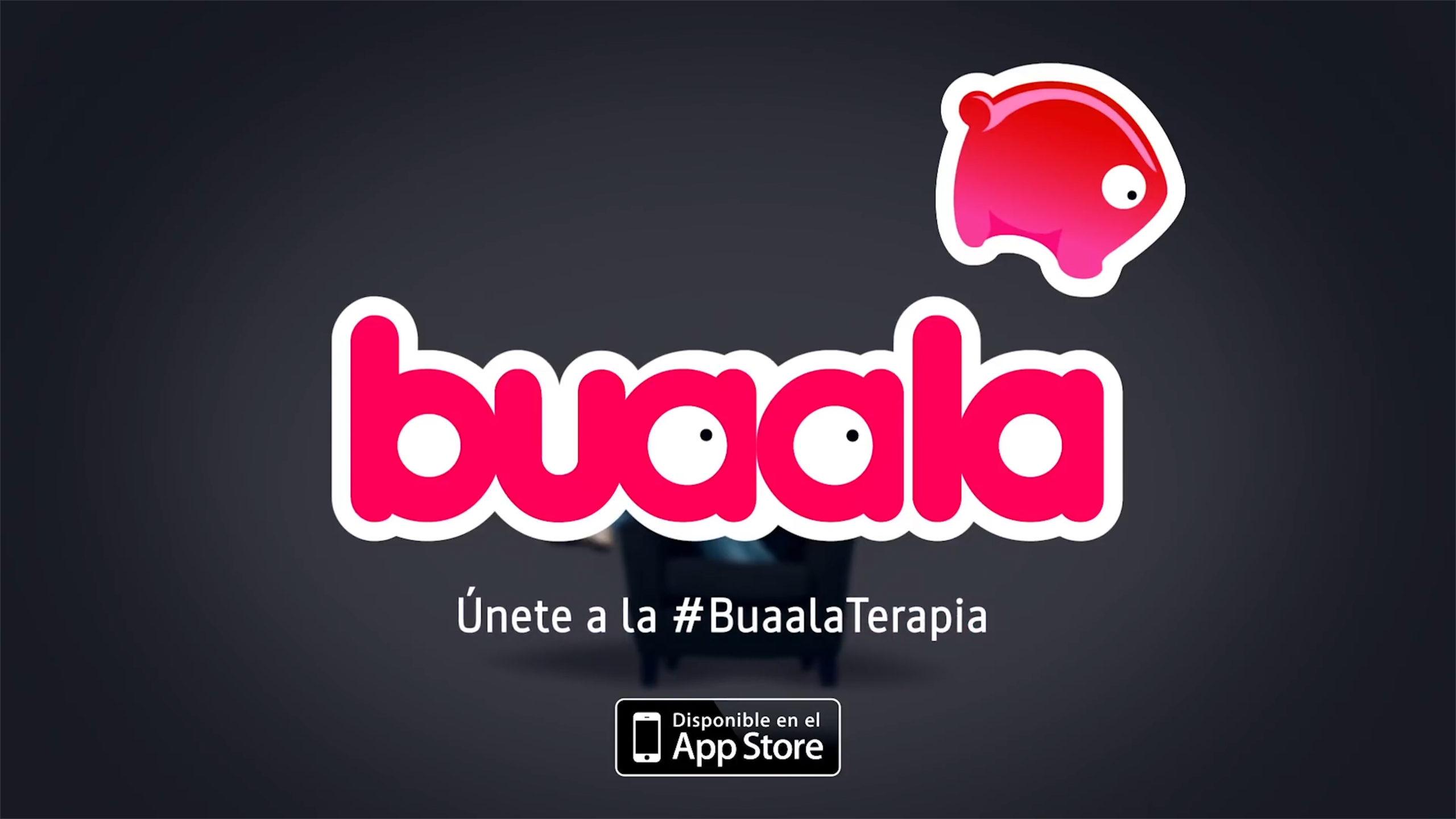 buaala_cromadrid_12