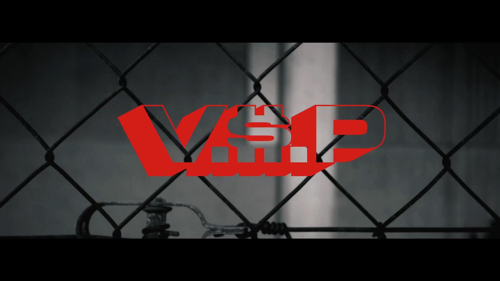 delantero_vip_cromadrid_01