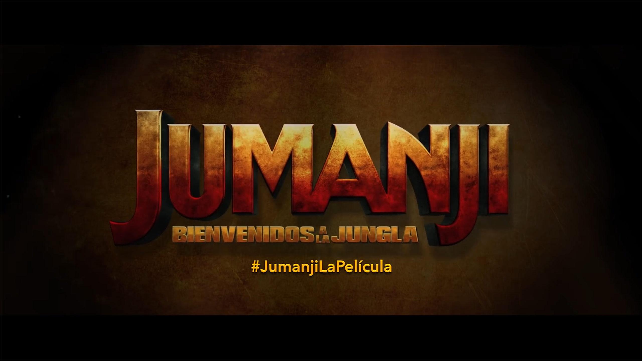 jumanji_cromadrid_08