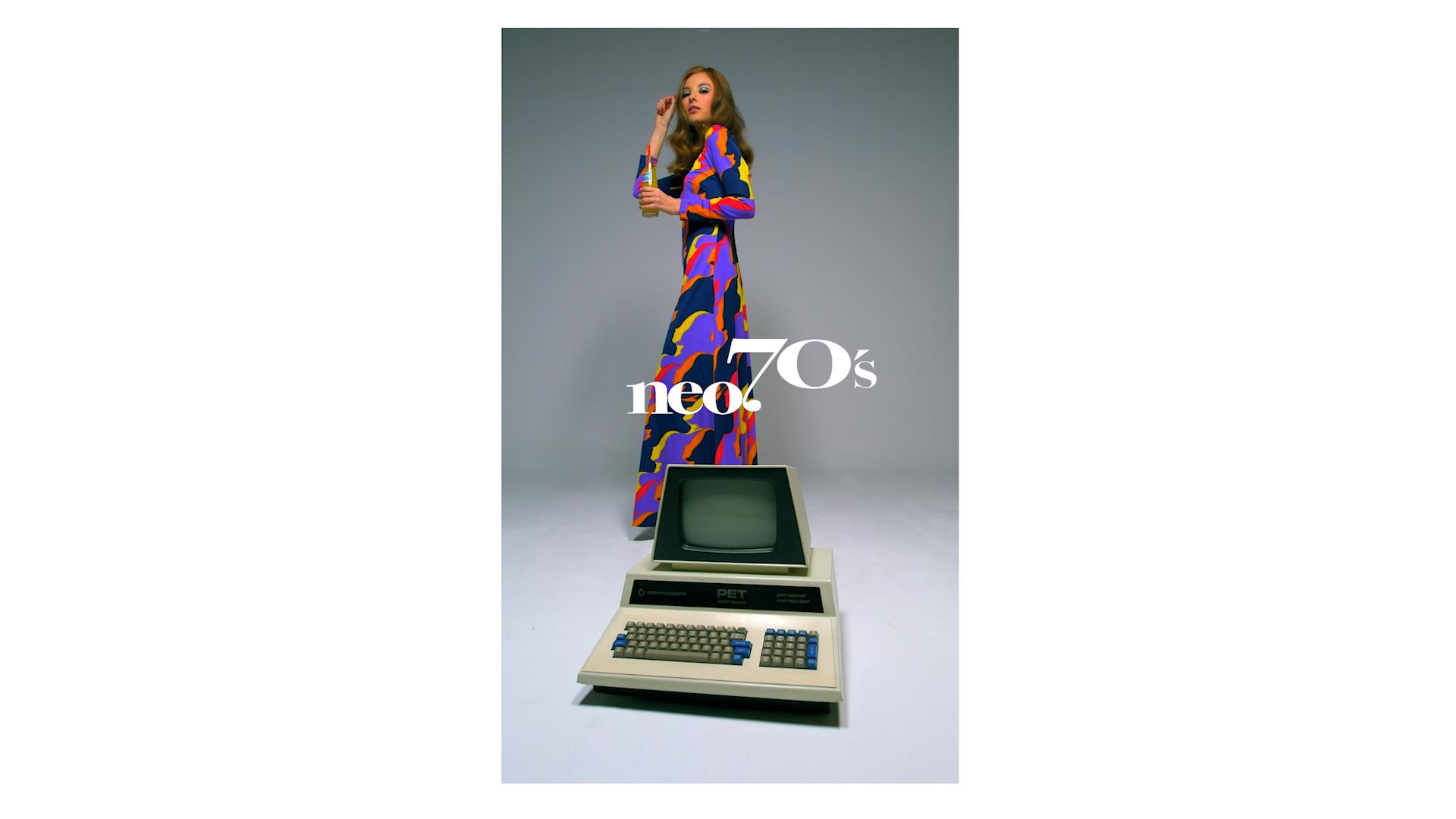 neo70s_cromadrid_03